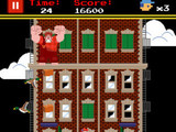 &#39;Fix-it Felix Jr&#39; screenshot
