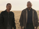 Breaking Bad S05E01: Live Free or Die