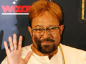 Actor says he saw how popular Rajesh Khanna was during the legend's funeral.