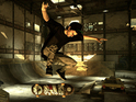 Tony Hawk's Pro Skater HD sells approximately 120,000 copies in its first week.