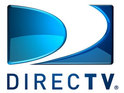 The two companies signed new long-term agreement, restoring 17 channels on air.
