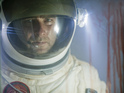 First picture of Liev Schreiber in 'Last Days on Mars'