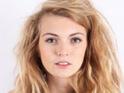 Four more contestants depart Elle Macpherson's reality show.