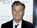 Fred Willard has the chance to enrol in counseling course to avoid prosecution.