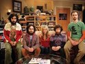 Simon Helberg, Melissa Rauch and Kunal Nayyar talk to Digital Spy.