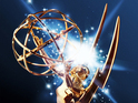 The 65th Annual Primetime Emmy Awards date is revealed by the network.