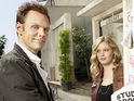 Hulu in talks with Sony TV to acquire Community.