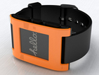 Wearable device shipments tripled during the last quarter