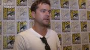 'Fringe' stars and showrunner talk season 5 at Comic-Con