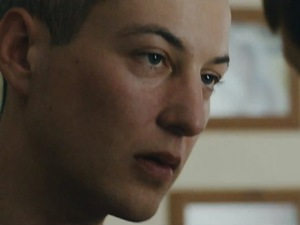 Devlin in 'Watchtower' music video.