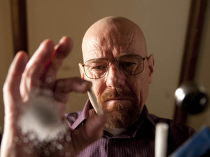 Breaking Bad S05E02: 'Madrigal'