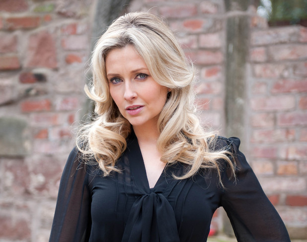 Hollyoaks Spoilers News from Digital Spy - 50wire.com