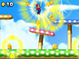 'New Super Mario Bros 2' DLC trailer