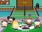 South Park game releases making-of video