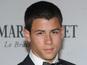Nick Jonas confirms 'Idol' interest