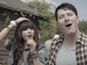 Carly Rae Jepsen, Owl City debut video