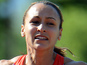 Olympics London 2012 TV Guide - Week Two