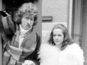 'Doctor Who' Mary Tamm: Life in pictures