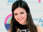 Victoria Justice in 'Fun Size' - watch