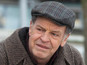 'Fringe' star John Noble for 'Good Wife'
