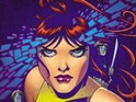 We review the second issue of the Amanda Conner and Darwyn Cooke miniseries.