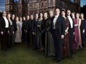 Find out when Downton Abbey will be returning to ITV.