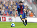 "FIFA 13's 'Ultimate Team' web app was exploited by ""a small minority of players""."