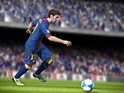 Over 4.5 million copies of FIFA 13 are sold in just five days.