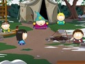 The upcoming South Park role-playing game arrives in December.