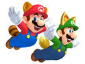 A Nintendo investor believes the company is well placed to enter mobile.