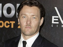 Joel Edgerton explains why he is proud to star in The Odd Life of Timothy Green.