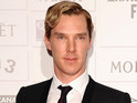 Sherlock and Parade's End star is in negotiations for upcoming drama.