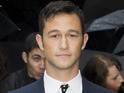 "Joseph Gordon-Levitt calls Dark Knight Rises ""a great ending""."