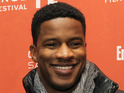 Red Tails star is cast in Jaume Collet-Serra's airline thriller.