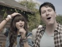 "Owl City praises the 'Call Me Maybe' singer for her ""sincerity""."