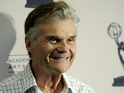 "Fred Willard says he was ""at the wrong place, at the wrong time""."