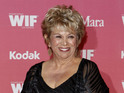 The famed Latina actress dies of liver cancer at 69.