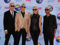 "Tony Kanal admits No Doubt suffered from a ""lack of clarity"" for a long time."