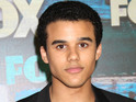 Jacob Artist speaks of his dancing past and the upcoming Britney Spears episode.