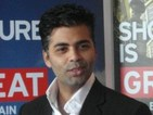 Karan Johar films available for viewing on Facebook