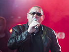Shaun Ryder booked for TFI Friday return after Chris Evans overturns Channel 4 ban