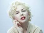 Madonna, Michelle Williams, Kerry Katona: Stars playing Marilyn Monroe