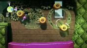 LittleBigPlanet Vita behind-the-scenes trailer