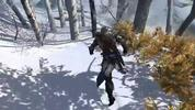 'Assassin's Creed 3' AnvilNext trailer