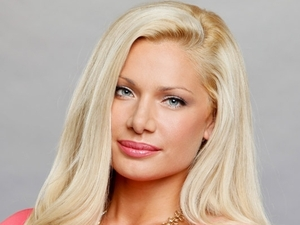 Big Brother USA 2012: Janelle Pierzina