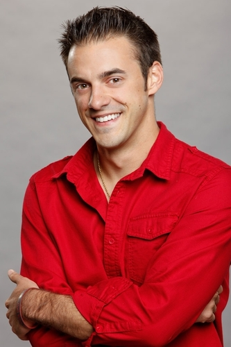 Dan Gheesling