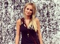 The Bachelorette's Emily Maynard marries