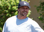 Kevin Federline owes $57,000 in taxes