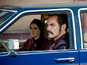 Michael Shannon in 'The Iceman' trailer
