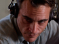 Joaquin Phoenix: His 5 best movie roles